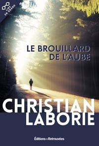 BROUILLARD DE L AUBE