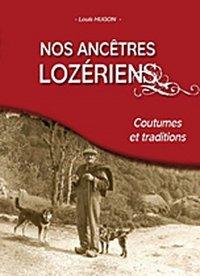 NOS ANCETRES LOZERIENS