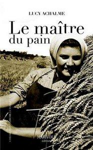 MAITRE DU PAIN (LE)