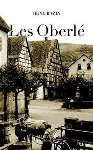 OBERLE (LES)