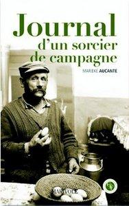 JOURNAL D'UN SORCIER DE CAMPAGNE