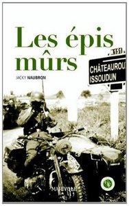 EPIS MURS (LES)