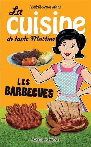 BARBECUES (LES)