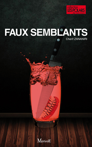 FAUX SEMBLANTS