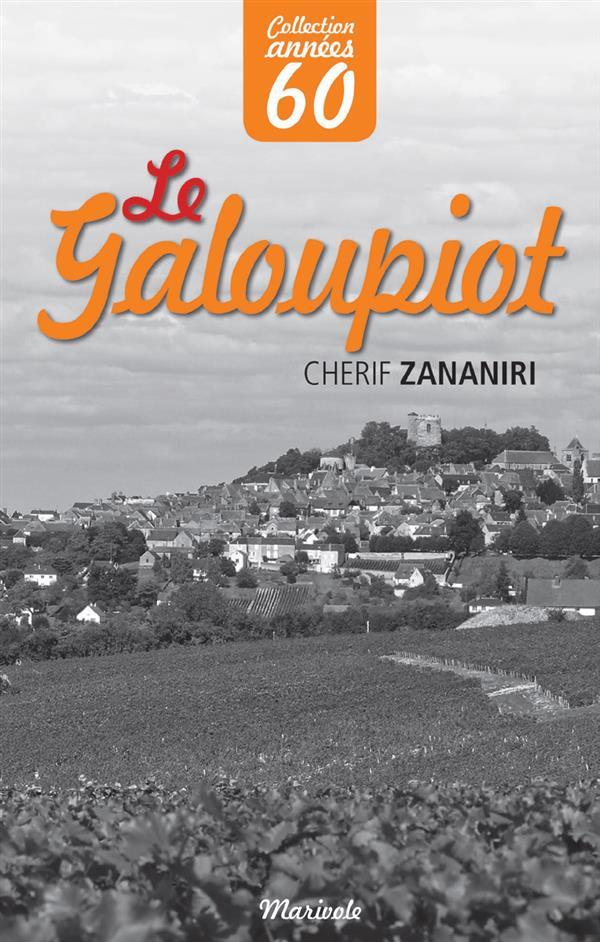 GALOUPIOT (LE)