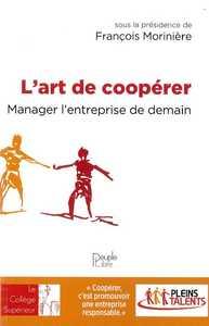 L'ART DE COOPERER