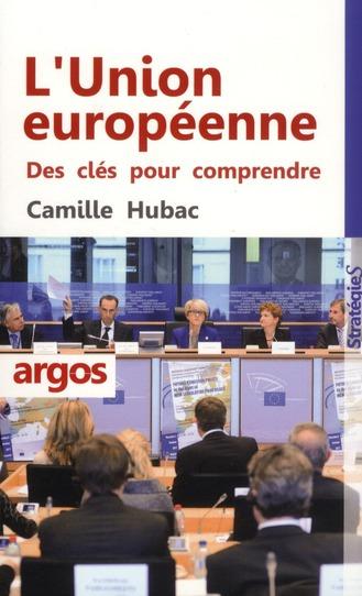 L'UNION EUROPEENNE