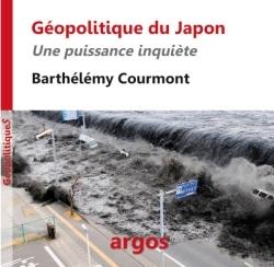 GEOPOLITIQUE DU JAPON
