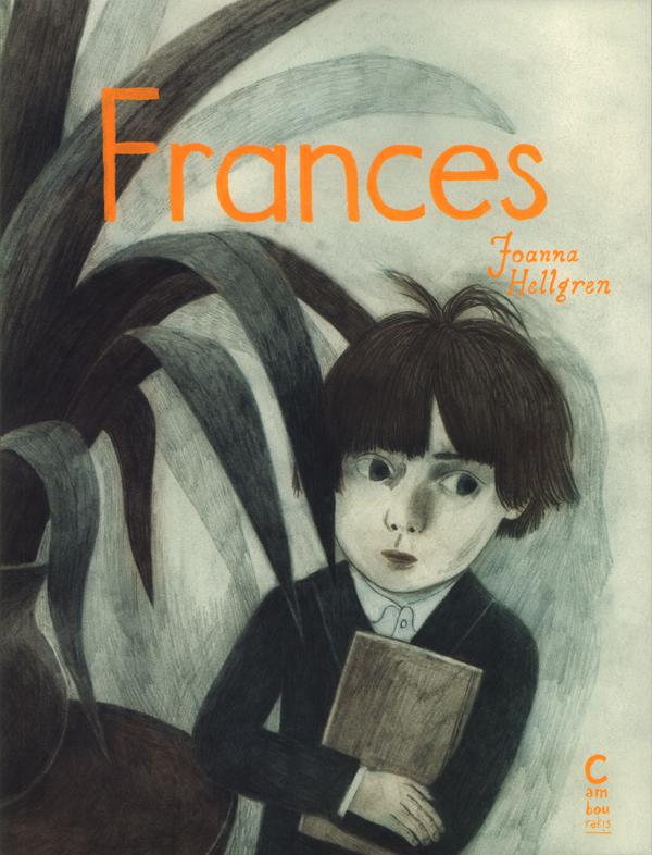 FRANCES - INTEGRALE