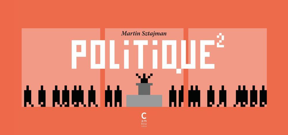 POLITIQUE AU CARRE