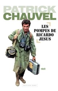 Les pompes de Ricardo Jesus