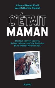 C'ETAIT MAMAN
