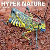 HYPER NATURE - TROPICAL