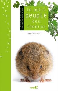 LE PETIT PEUPLE DES CHEMINS