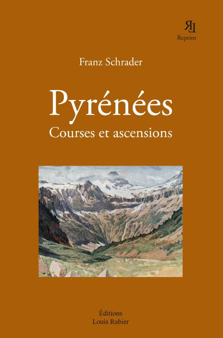 PYRENEES COURSES ET ASCENSIONS