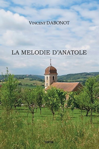 LA MELODIE D'ANATOLE