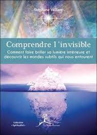 COMPRENDRE L'INVISIBLE - COMMENT FAIRE BRILLER SA LUMIERE INTERIEURE...