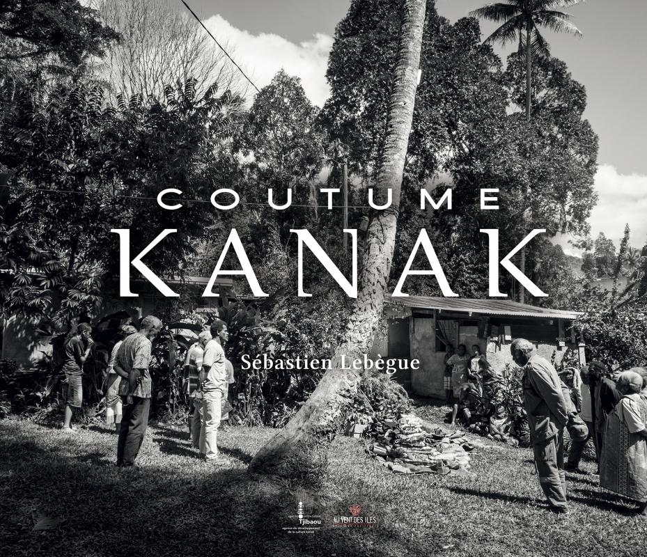 COUTUME KANAK