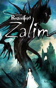 ZALIM - TOME 01
