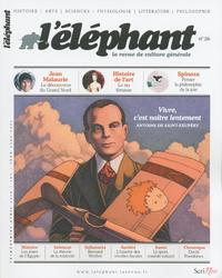 N26 ELEPHANT