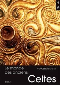 MONDE DES ANCIENS CELTES (LE)