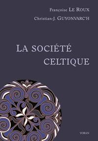 SOCIETE CELTIQUE (LA)