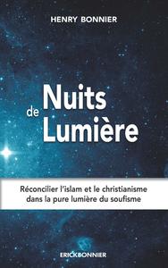NUITS DE LUMIERE