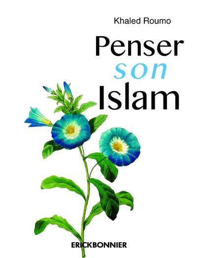 PENSER SON ISLAM
