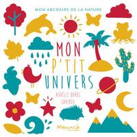 P'TIT UNIVERS (MON)