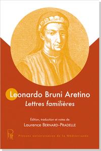 COFFRET LEONARDO BRUNI ARETINO