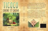 TICOCO, COLERE ET CACAO