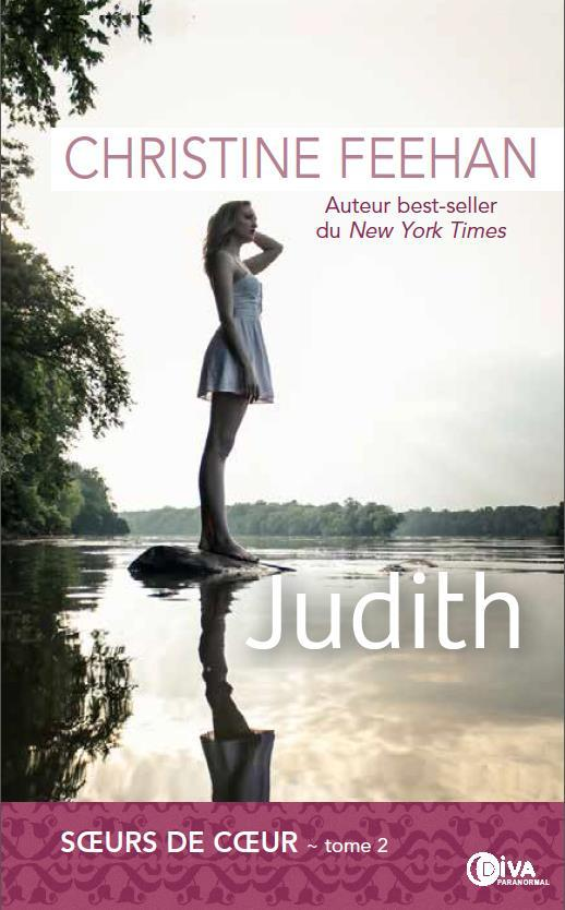 JUDITH TOME 2