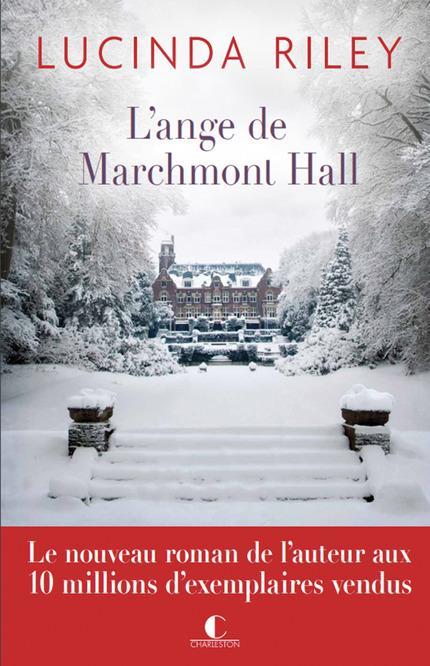 ANGE DE MARCHMONT HALL (L')