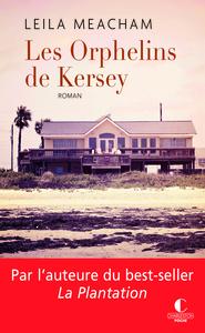 ORPHELINS DE KERSEY (LES)