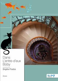 DANS L ENTRE-D EUX BOBY
