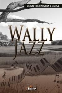 WALLY JAZZ