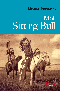 MOI, SITTING BULL