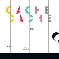CACHE-CACHE