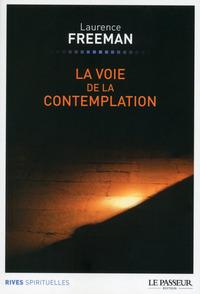 LA VOIE DE LA CONTEMPLATION