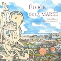 ELOGE DE LA MAREE