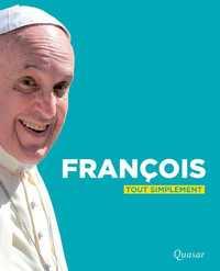 FRANCOIS TOUT SIMPLEMENT