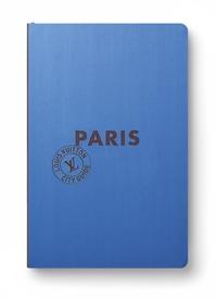 PARIS CITY GUIDE 2019 (ANGLAIS)