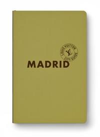 MADRID CITY GUIDE 2019 (ANGLAIS)
