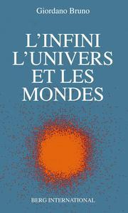 L INFINI L UNIVERS ET LES MONDES