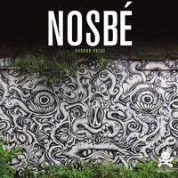 NOSBE-HORROR VACUI-