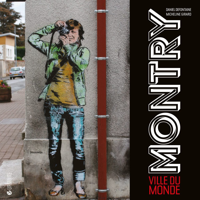 MONTRY