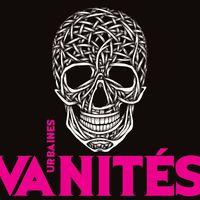 VANITES URBAINES
