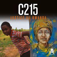 C215 - JUSTICE AU RWANDA