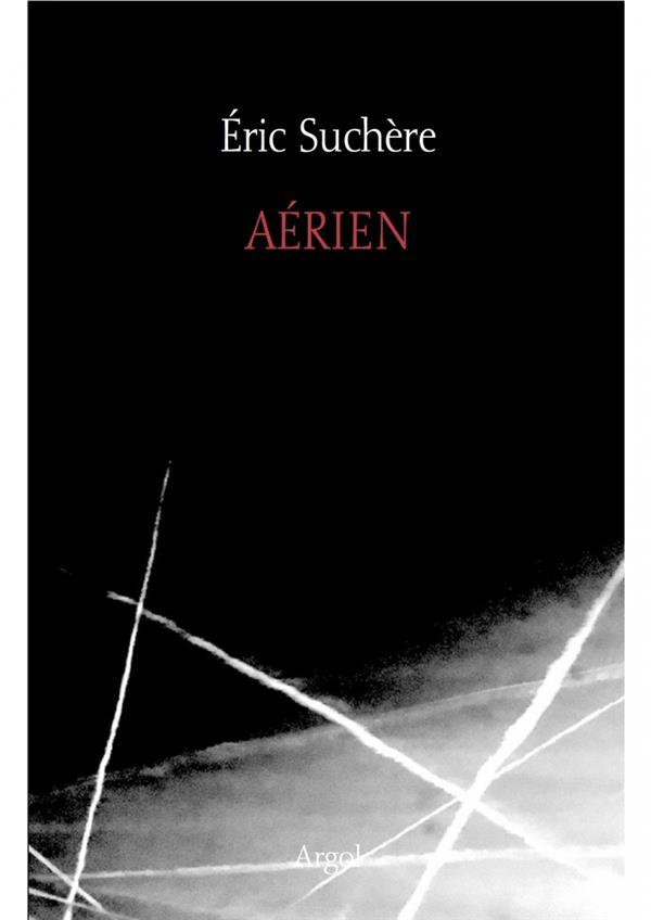 AERIEN - UN AUTRE MOIS  2012-2017 (NOUVELLE EDITION)