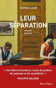 LEUR SEPARATION